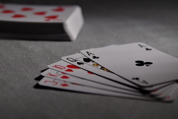 Играть в карты цитаты как играть в карты в балбеса